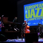Finals European Jazz Competition 2013