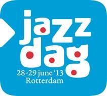 Jazzdag image